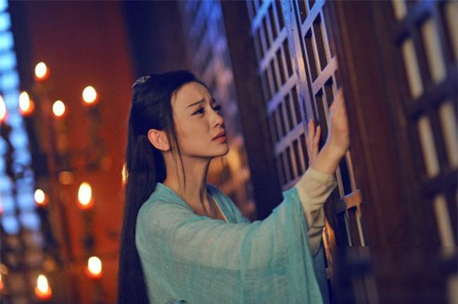 Hoàng đế Trung Hoa có hàng nghìn phi tần cung nữ ở hậu cung, nếu Hoàng đế băng hà thì số phận của những nữ nhân này sẽ ra sao? - Ảnh 2.