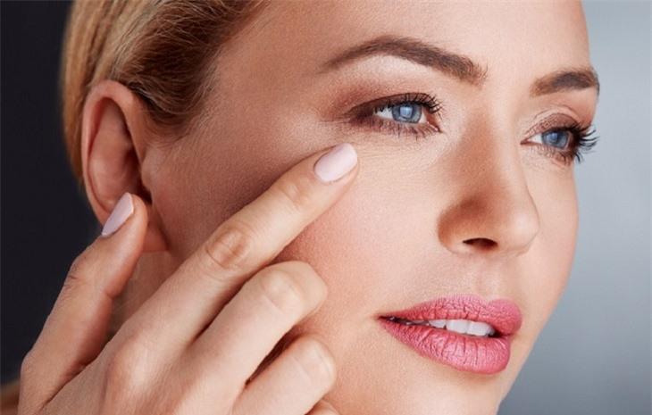 Mẹo cải thiện độ pH để làn da sáng mịn