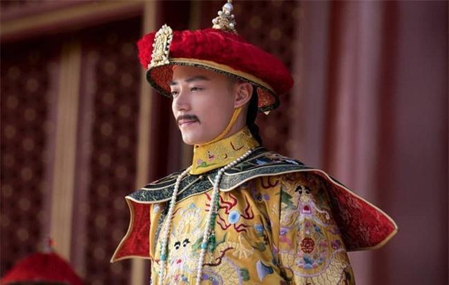 Tuổi thọ trung bình của các Hoàng đế Trung Hoa là 39 tuổi, tại sao được sống trong nhung lụa mà họ lại không thể sống lâu? - Ảnh 1.