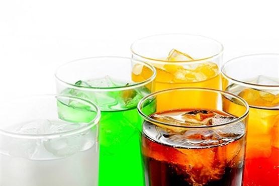 Vì sao nước có ga ngon hơn khi uống lạnh? - Ảnh 3.