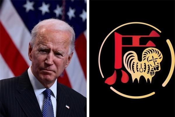 Vận mệnh các ông Trump, Biden và những người nổi tiếng trong năm Tân Sửu