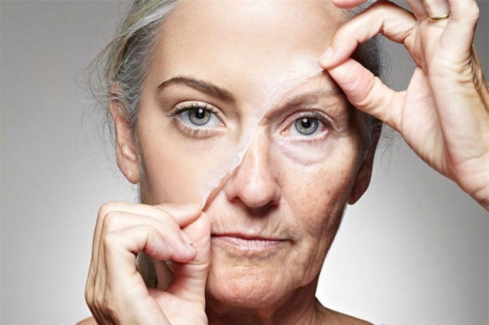 11 thực phẩm giúp trẻ hóa làn da, ngăn ngừa lão hóa ở phụ nữ trung tuổi