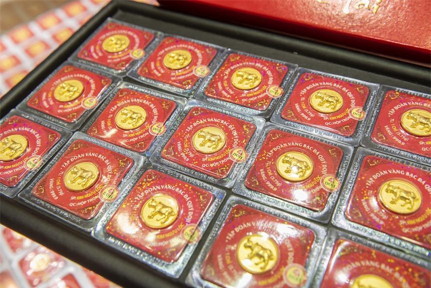Dong-vang-ep-vi-999-9-Kim-Nguu-9584-8903