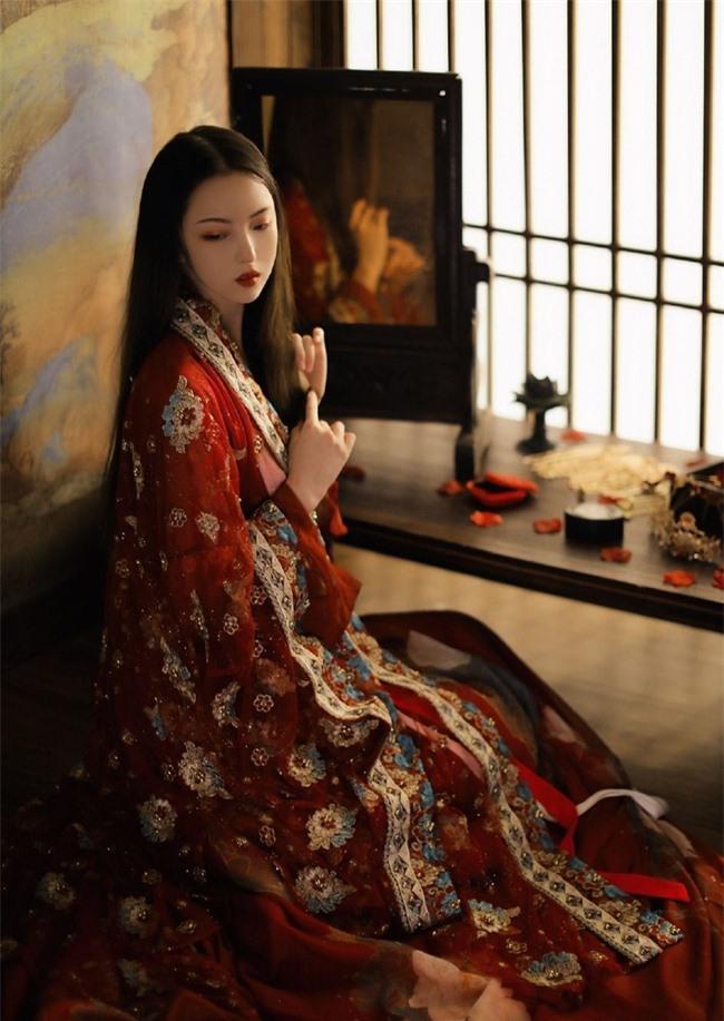 Kỳ án Trung Hoa cổ đại: Tân nương chết bất thường trong đêm tân hôn và bí ẩn đằng sau màn hoán đổi xác chết giữa thanh thiên bạch nhật - Ảnh 2.