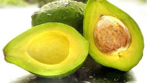 Loại trái cây chứa một lượng lớn protein