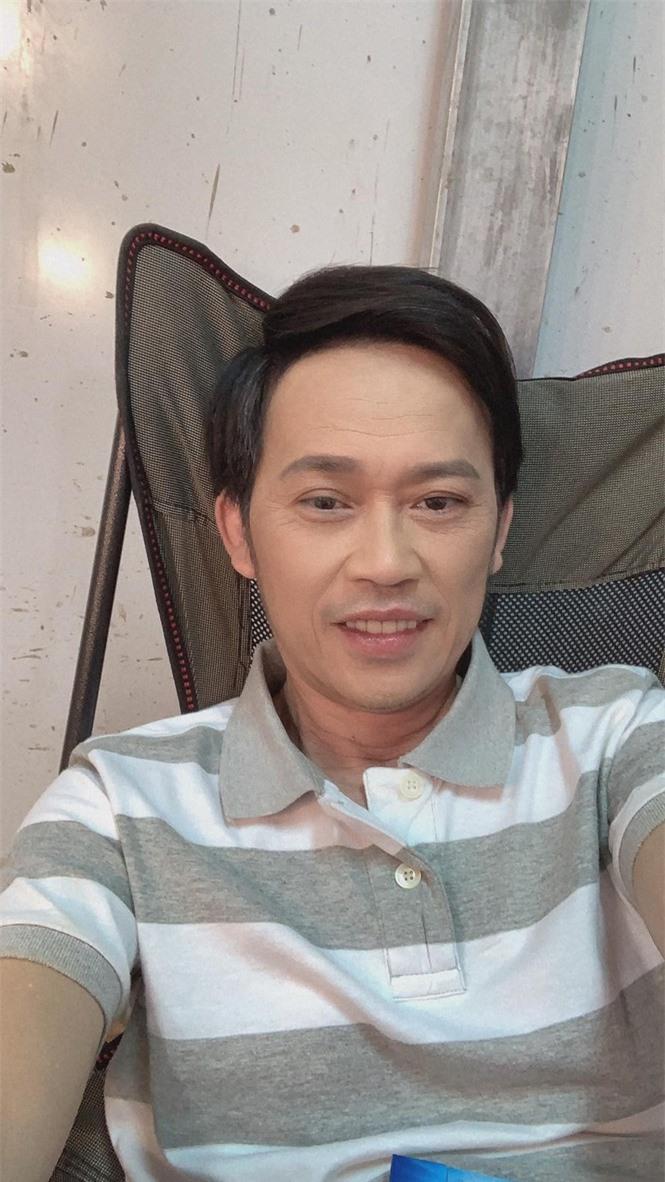 Nghệ sĩ Việt trải lòng khi showbiz trầm lắng dịp Tết vì dịch  - ảnh 2