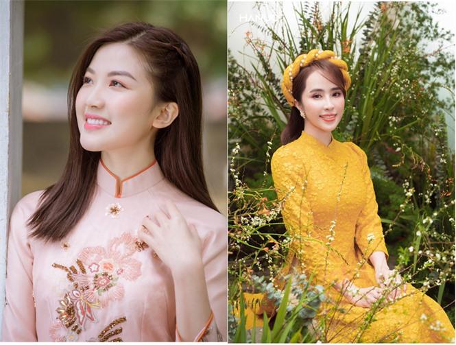 Nghệ sĩ Việt trải lòng khi showbiz trầm lắng dịp Tết vì dịch  - ảnh 5