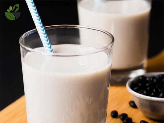2 loại nước uống thường xuyên sẽ có làn da trắng tự nhiên