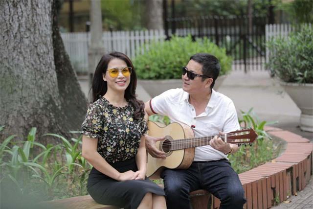 Chí Trung và Thành Trung hạnh phúc viên mãn sau đổ vỡ hôn nhân - Ảnh 5.