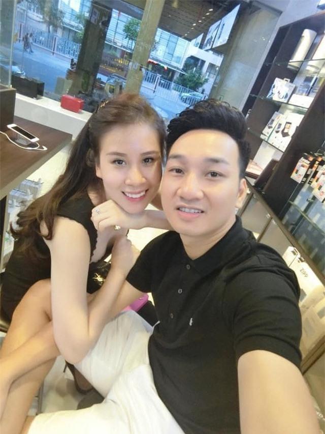 Chí Trung và Thành Trung hạnh phúc viên mãn sau đổ vỡ hôn nhân - Ảnh 8.