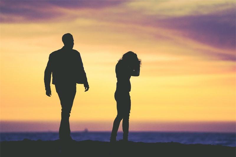Trong cuộc sống hôn nhân có 4 điều không nên nói kẻo tiêu tán phúc khí, gia đình lục đục - Ảnh 1