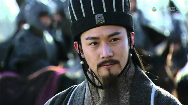 Đến Gia Cát Lượng cũng phải tự nhận không bằng, khiến Tào Tháo phải cay đắng rút quân, đây mới là đệ nhất mưu sĩ Thục Hán - Ảnh 8.