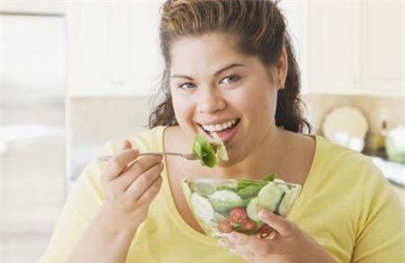 Thời điểm 'vàng' để ăn khi muốn giảm cân