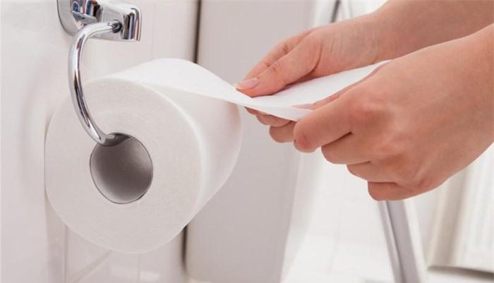 """Cách chọn giấy vệ sinh an toàn để tránh """"rước họa vào thân"""""""