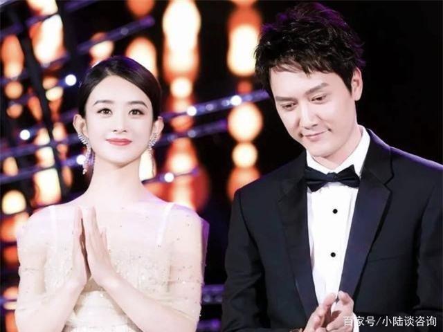 Dàn sao Cung tỏa tâm ngọc sau 10 năm: Dương Mịch có cuộc hôn nhân ồn ào, Phùng Thiệu Phong bị đồn ngoại tình - Ảnh 8.
