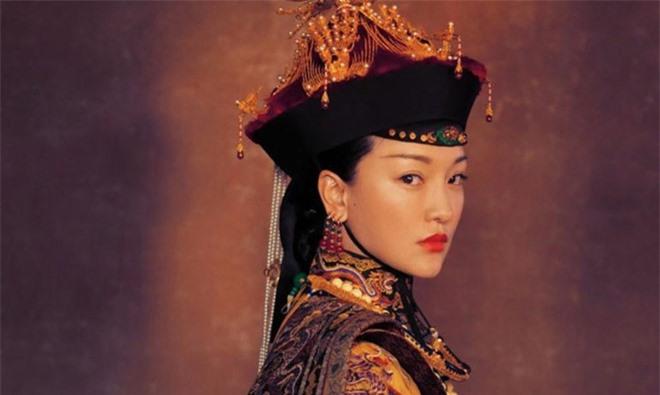Những bộ phim truyền hình Trung Quốc được đầu tư hàng nghìn tỷ-4