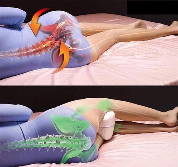 Thêm một vật nhỏ trên giường giúp bạn ngủ ngon