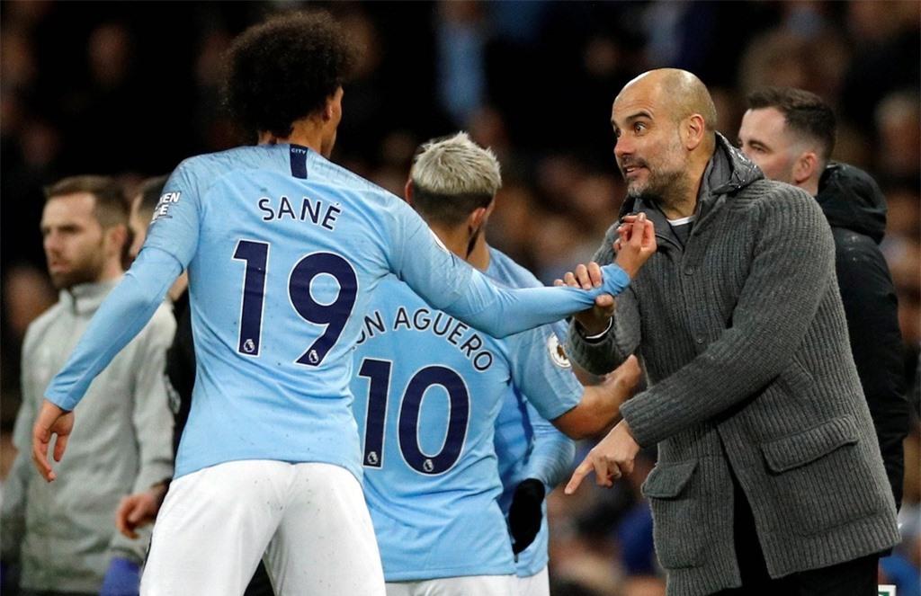 Man City thang Liverpool anh 10