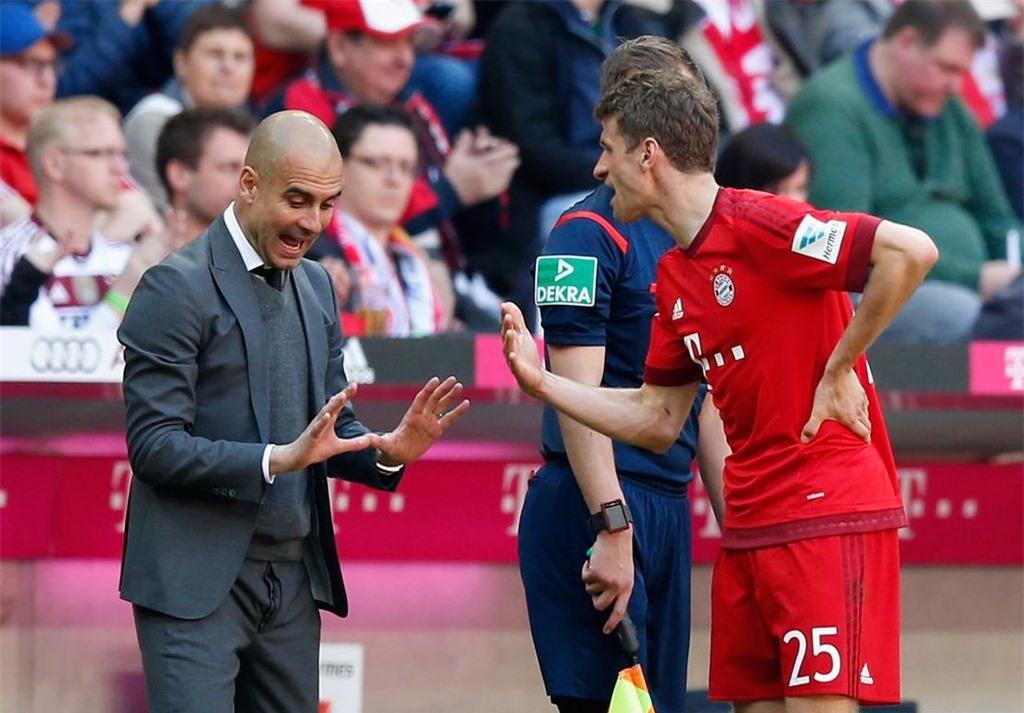 Man City thang Liverpool anh 4