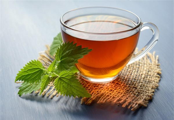 Trà hay cà phê tốt cho sức khỏe hơn