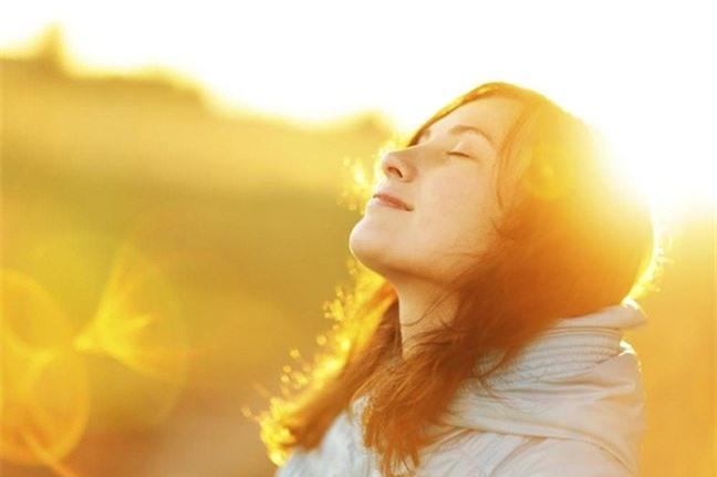 Muốn có làn da đẹp thì cần bổ sung đủ Vitamin D