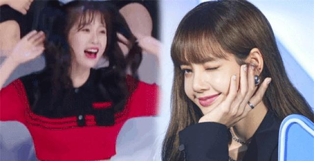 Ngu Thư Hân đăng hình giữa tin Jennie hẹn hò G-Dragon, netizen liền vẽ ra thuyết âm mưu tới tấp - Ảnh 4.