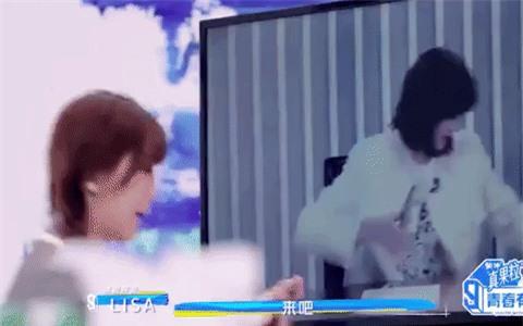 Ngu Thư Hân đăng hình giữa tin Jennie hẹn hò G-Dragon, netizen liền vẽ ra thuyết âm mưu tới tấp - Ảnh 5.