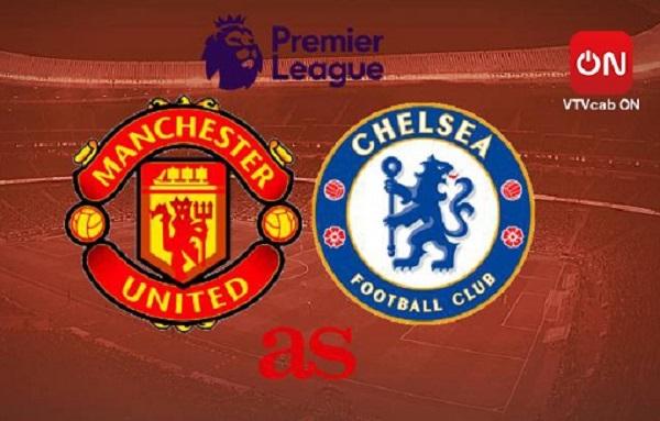 Khó khăn đang chờ đón Chelsea vào tối Chủ nhật tuần này (28/02)
