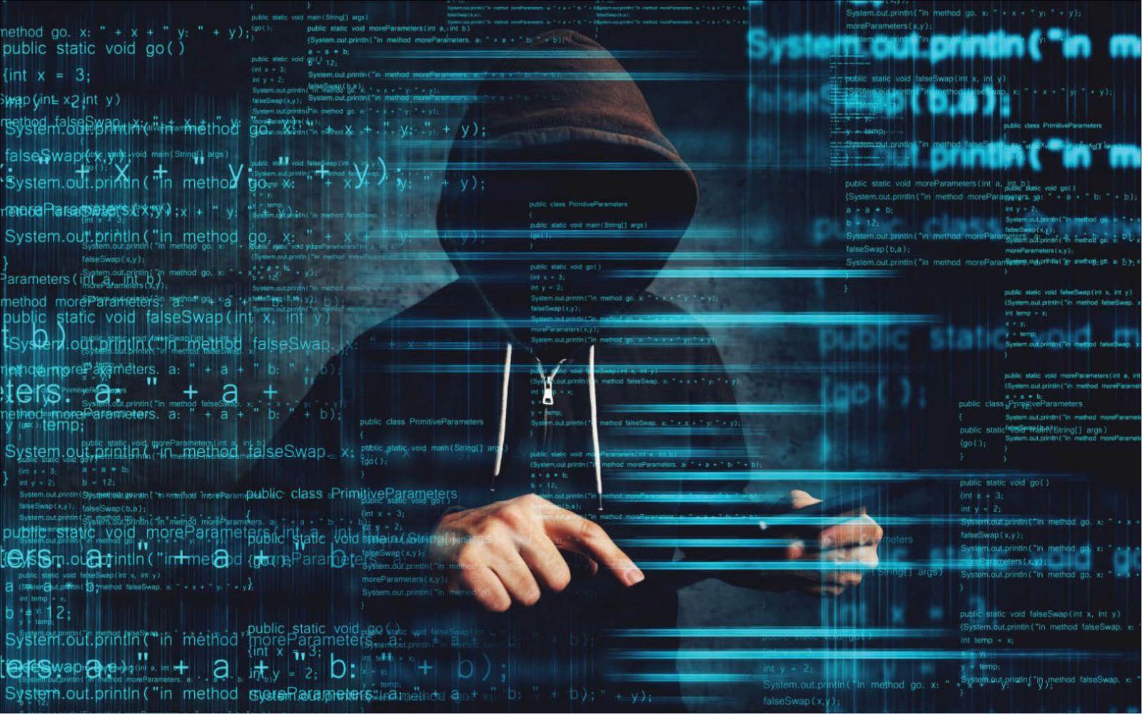 các chuyên gia dự đoán năm 2021 các cuộc tấn công lừa đảo trực tuyến vẫn rất phức tạp