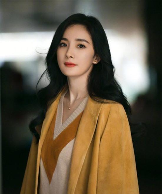 Dương Mịch hối hận, muốn tái hôn vì con gái nhỏ, Lưu Khải Uy có lời phản hồi úp mở - Ảnh 3.