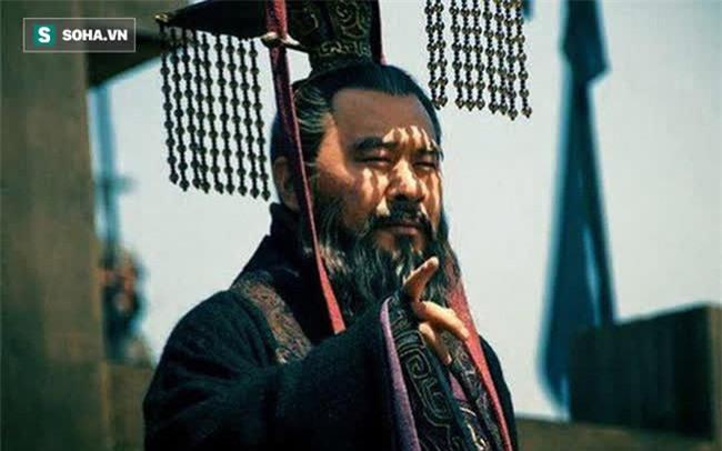 Hoạn quan duy nhất trong lịch sử Trung Quốc được làm hoàng đế: Người đời tôn kính, hậu duệ vang danh thời Tam Quốc - Ảnh 6.