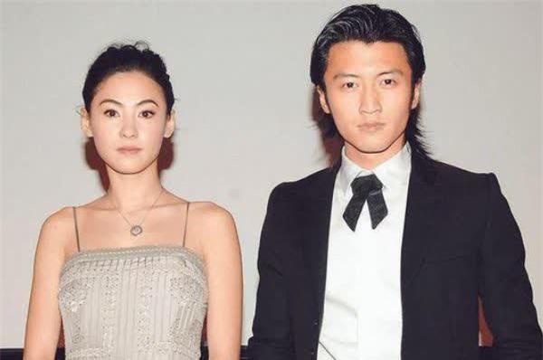 Trương Bá Chi lên kế hoạch cắt đứt mối liên hệ giữa các con trai và Tạ Đình Phong bằng việc này? - Ảnh 2.