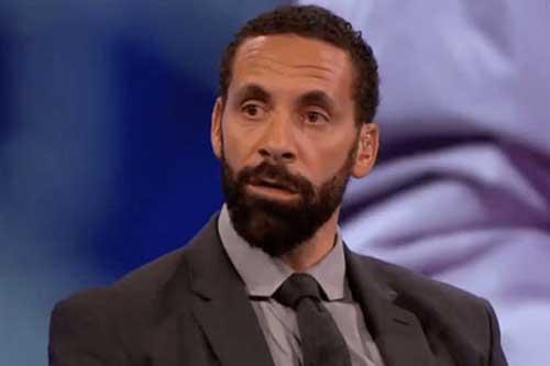 Ferdinand chỉ ra 2 mối đe dọa lớn nhất với Man City tại Champions League