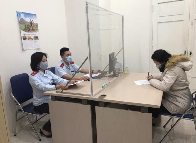 Nhiều trường hợp đăng tải thông tin sai sự thật về dịch COVID-19 đã bị Thanh tra Sở Thông tin và truyền thông TP Hà Nội xử lý.