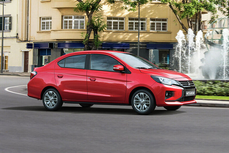 Giá lăn bánh sedan siêu tiết kiệm xăng tại Việt Nam, cạnh tranh với Toyota Vios, Hyundai Accent