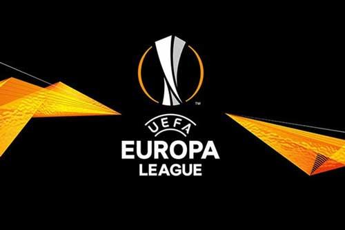 Vòng 1/8 Europa League diễn ra ngày 11/3