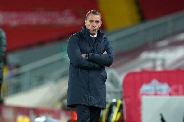 HLV Leicester thừa nhận xứng đáng bị loại tại Europa League