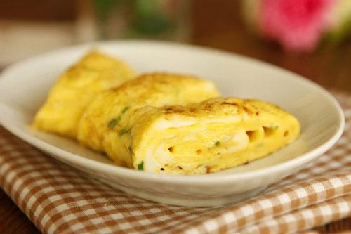 Ăn trứng kiểu này không khác nào đưa 'thuốc độc' cho cả gia đình dùng