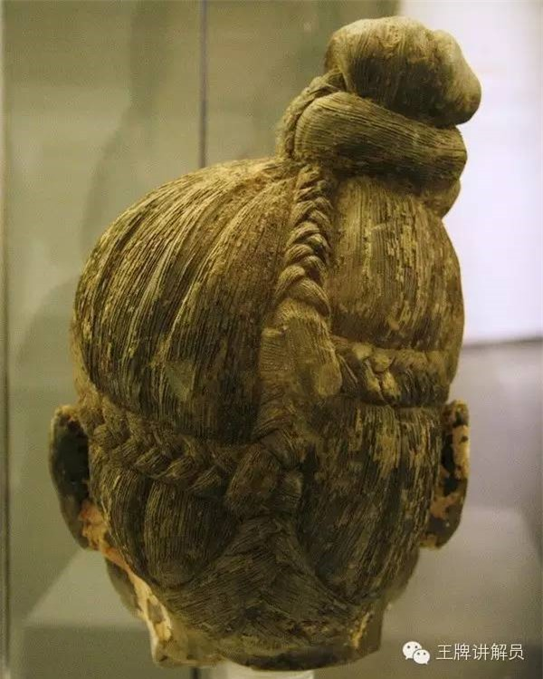 Bí ẩn tượng binh mã trong lăng mộ Tần Thủy Hoàng: Không bao giờ có 2 gương mặt trùng khớp nhau? - Ảnh 5.