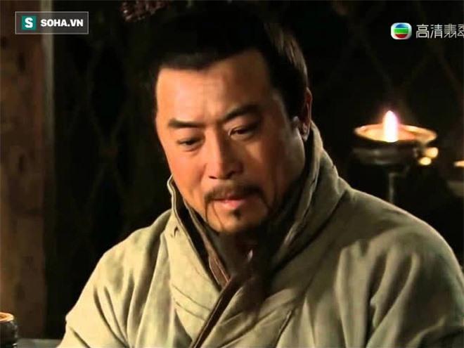 Lần lượt đoạt mạng 6 mưu sĩ, cái chết của người thứ 6 khiến Tào Tháo tổn thất nghiêm trọng - Ảnh 4.