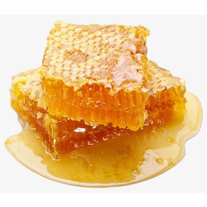 Những 'đại kỵ' khi dùng mật ong không phải ai cũng biết - ảnh 3