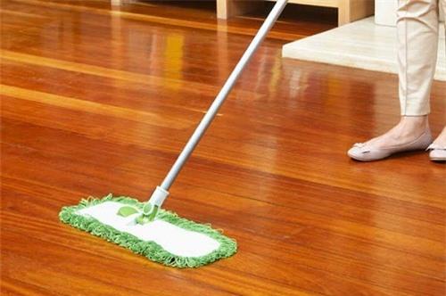 10 cách diệt đường xâm nhập của côn trùng vào nhà - 7