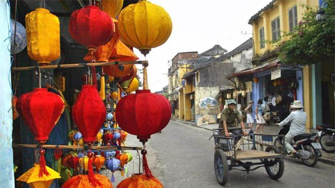 CNN gợi ý 10 điểm đến tuyệt vời nên khám phá ở Việt Nam - Ảnh 8.