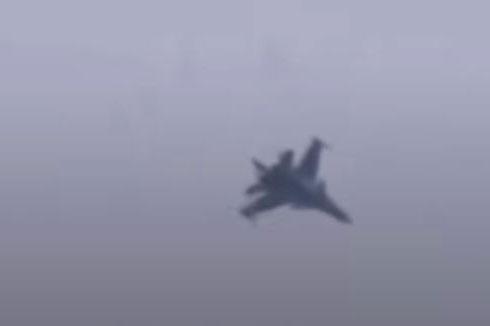 47 quân nhân Thổ Nhĩ Kỳ ở Syria thiệt mạng trong cuộc không kích của Su-34 Nga