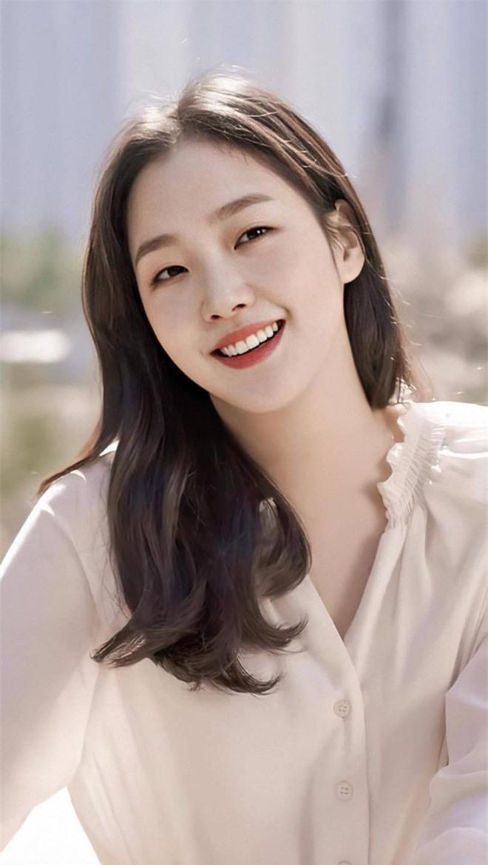 Tranh cãi BXH 25 nữ diễn viên đẹp nhất xứ Hàn: Song Hye Kyo - Jeon Ji Hyun hạng thấp bất ngờ, No.1 là ai mà khiến Knet gật gù? - Ảnh 7.