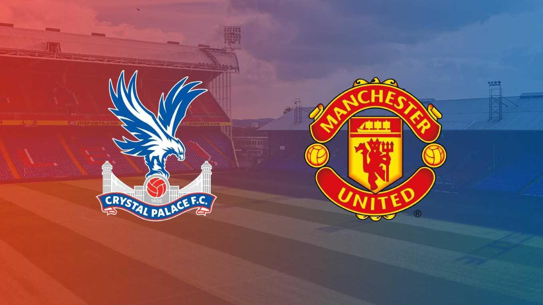 Crystal Palace vs. Manchester United: HLV Roy Hodgson tức giận khi lịch thi đấu thay đổi