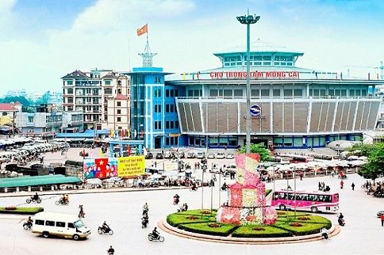 Quảng Ninh: Khôi phục lại một số hoạt động KT-XH và du lịch nội tỉnh, chưa cho xe khách liên tỉnh hoạt động