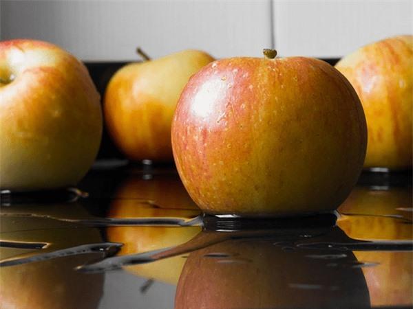 10 thực phẩm giúp giảm axit dạ dày hiệu quả - Ảnh 4.