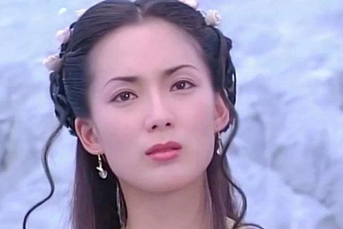 Từ ngôi sao nổi tiếng trở thành gái massage, 'Hà Tiên Cô đẹp nhất màn ảnh' bị bạn trai lừa 1,4 nghìn tỷ đồng giờ ra sao?