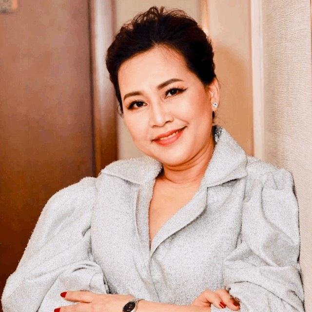 Giám đốc truyền thông L'Oreal Việt Nam: Chúng tôi không sa thải, không giảm lương bất kỳ nhân viên nào để cùng nhau vượt qua đại dịch